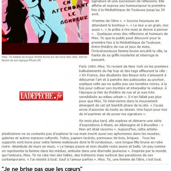 la_depeche_fr_2012