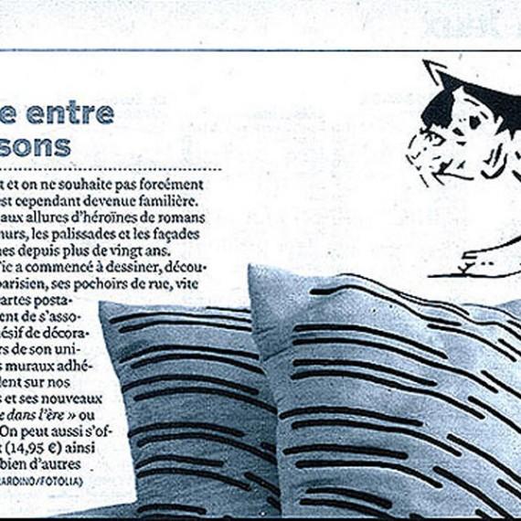 le_monde_27_08_2008