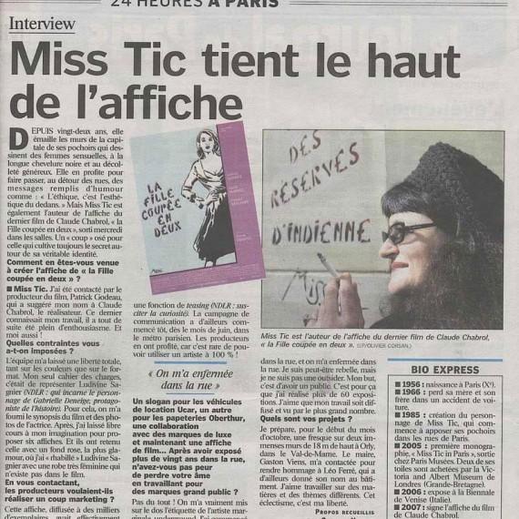le_parisien_2007
