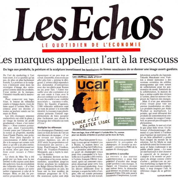 les_echos_21_10_2003