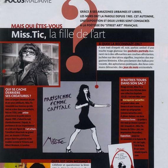 madame_figaro_decembre_2008
