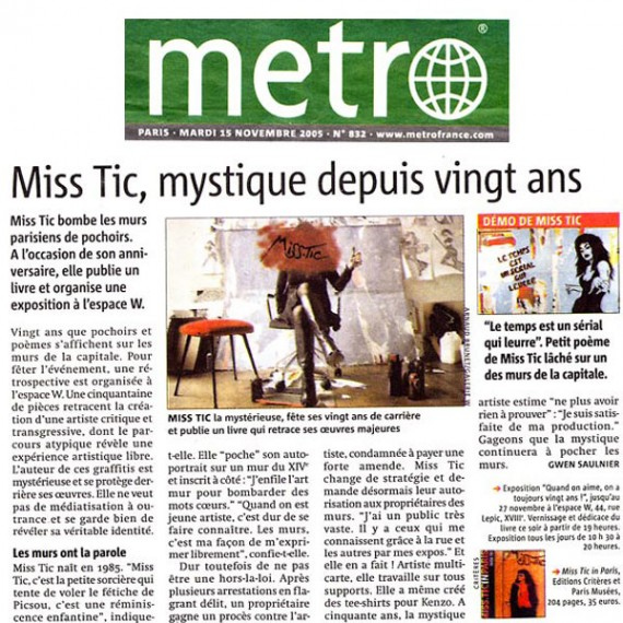metro_15_11_2005