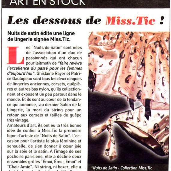 paru_vendu-09_02_2006