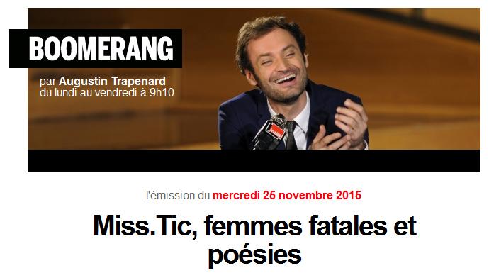 france_inter_2015